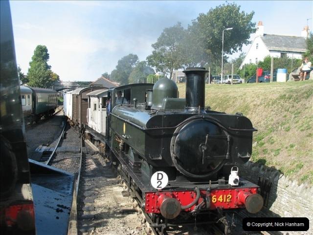 2006-09-10 Steam Gala.  (19)273
