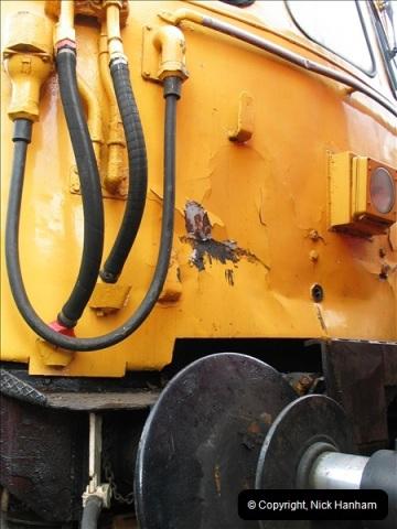 2006-09-26 Class 33 Incident.  (4)293