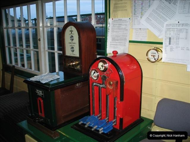 2007-06-15 Swanage Box.  (6)386