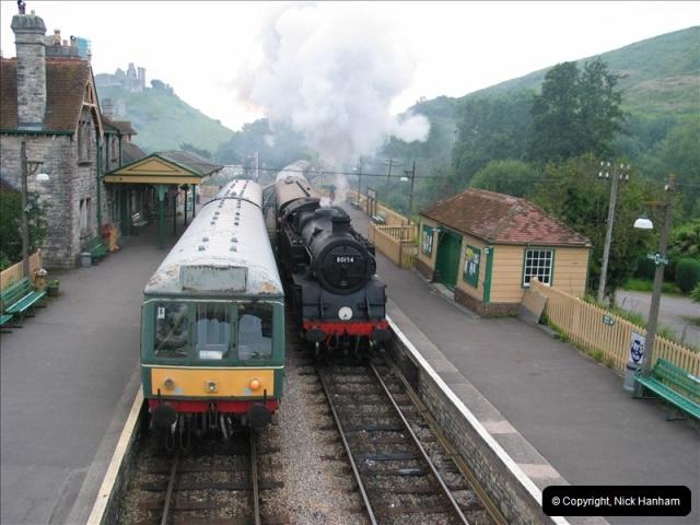 2007-07-14 SR on Dmu.  (2)472