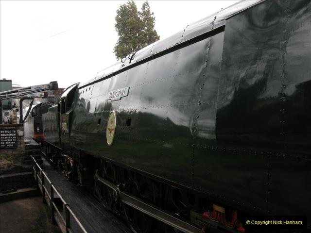 2008-09-02 Manston Etc.  (1)0192