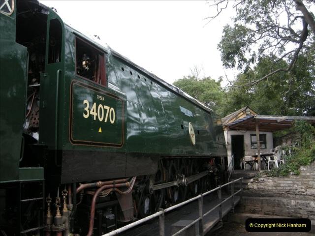 2008-09-02 Manston Etc.  (2)0193