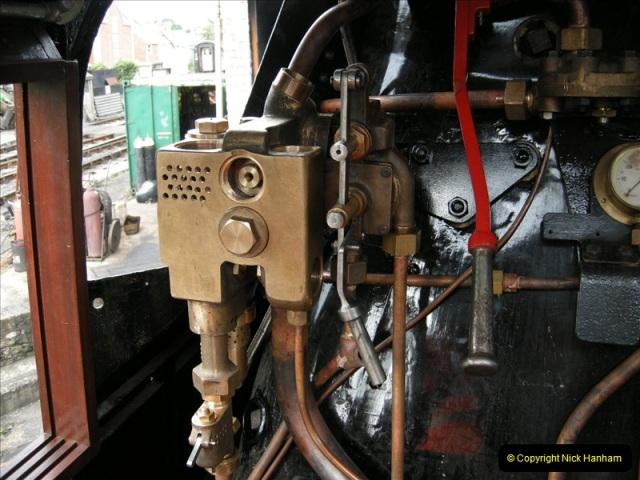 2008-09-02 Manston Etc.  (6)0197