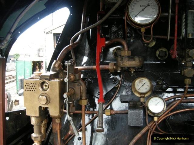 2008-09-02 Manston Etc.  (8)0199