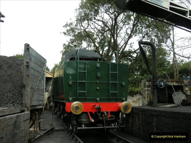 2008-09-02 Manston Etc.  (10)0201