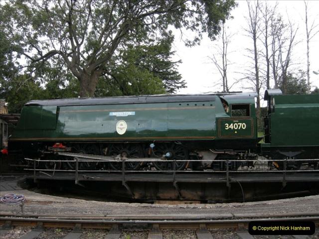 2008-09-02 Manston Etc.  (16)0207