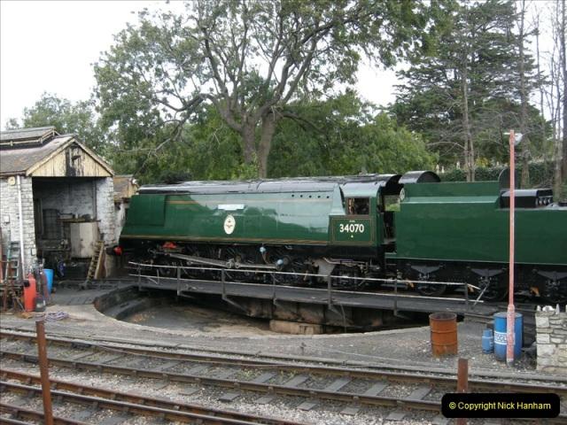 2008-09-02 Manston Etc.  (17)0208