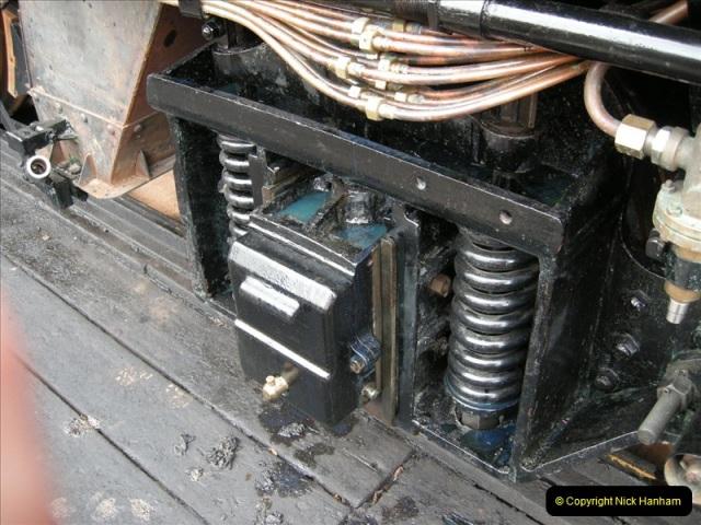 2008-09-02 Manston Etc.  (19)0210
