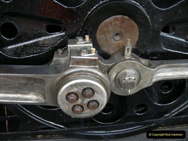 2008-09-02 Manston Etc.  (21)0212