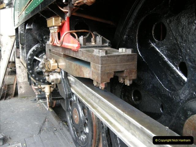 2008-09-02 Manston Etc.  (22)0213