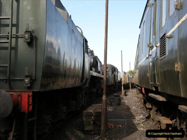 2008-09-02 Manston Etc.  (26)0217
