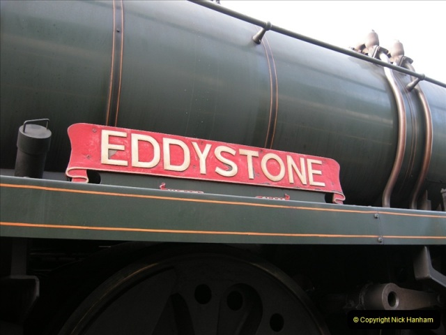 2008-09-02 Manston Etc.  (28)0219