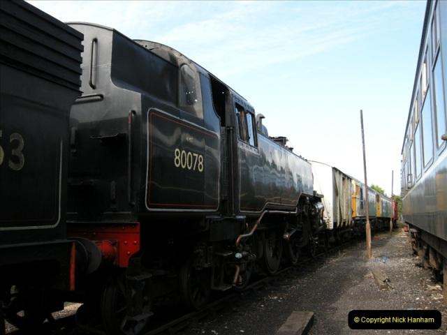 2008-09-02 Manston Etc.  (30)0221
