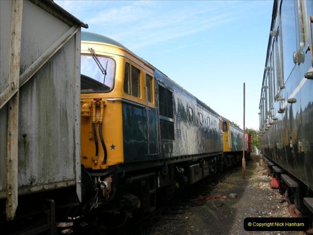 2008-09-02 Manston Etc.  (31)0222