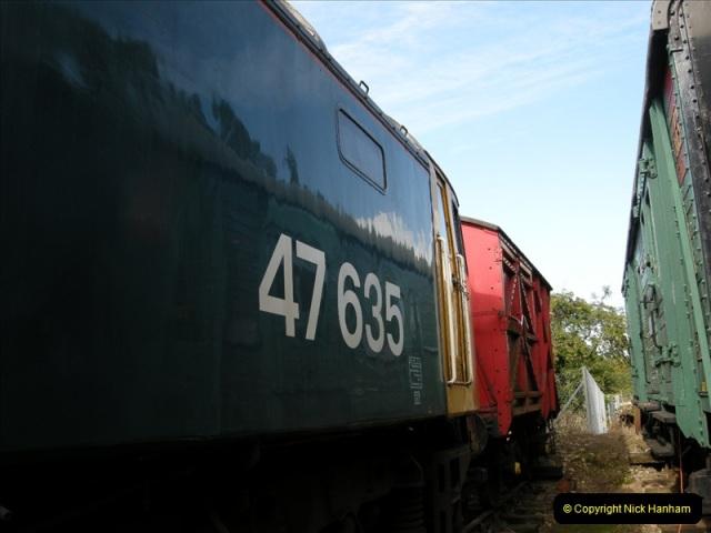 2008-09-02 Manston Etc.  (34)0225