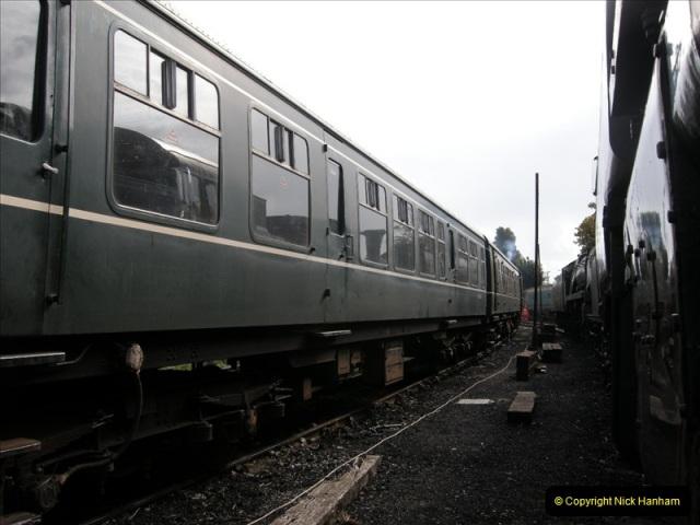 2008-09-02 Manston Etc.  (35)0226