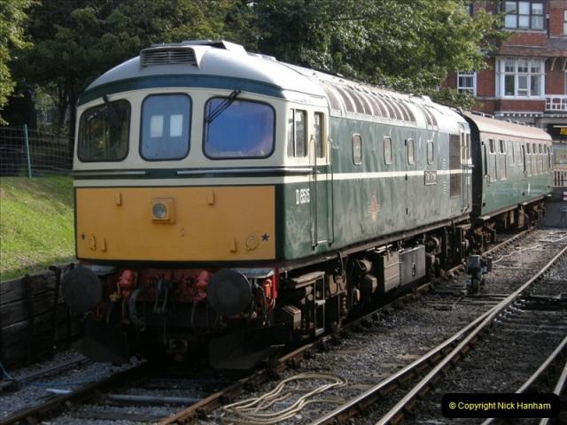 2008-09-02 Manston Etc.  (38)0229
