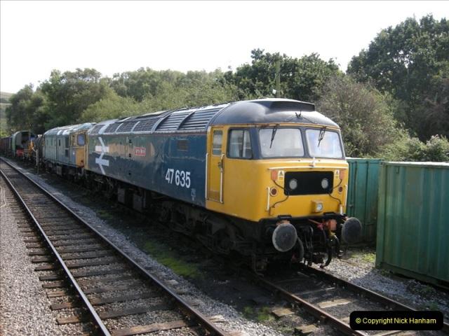 2008-09-02 Manston Etc.  (39)0230