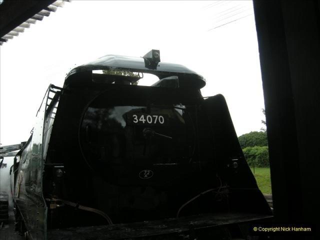 2008-09-02 Manston Etc.  (40)0231