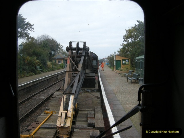 2008-11-05 SR P-Way work (2)0336