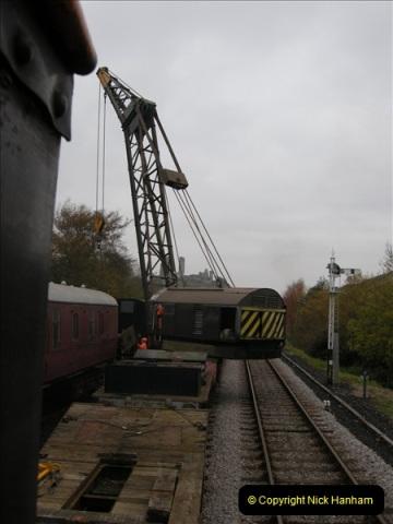 2008-11-05 SR P-Way work (5)0339