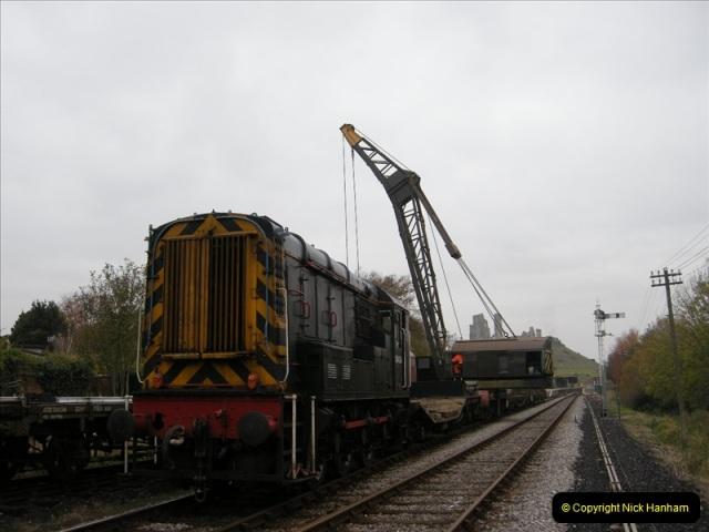 2008-11-05 SR P-Way work (6)0340
