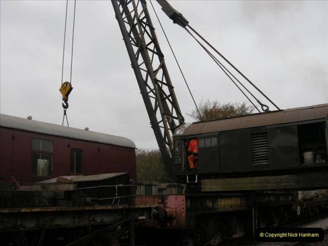 2008-11-05 SR P-Way work (7)0341