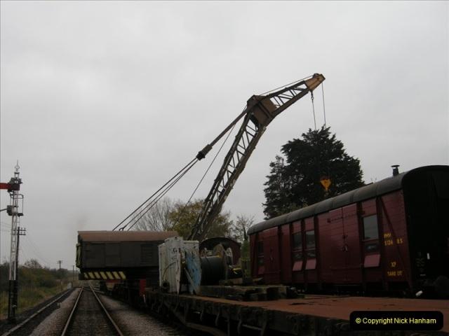 2008-11-05 SR P-Way work (8)0342