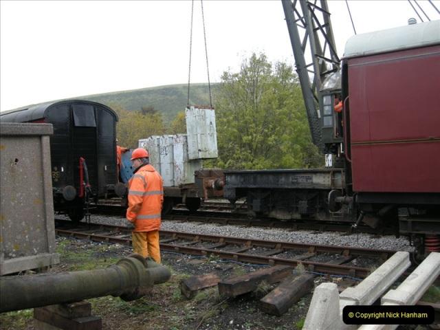 2008-11-05 SR P-Way work (14)0348