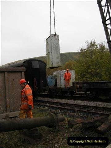 2008-11-05 SR P-Way work (15)0349