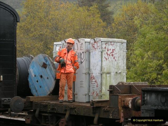 2008-11-05 SR P-Way work (17)0351