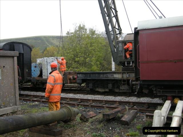 2008-11-05 SR P-Way work (18)0352