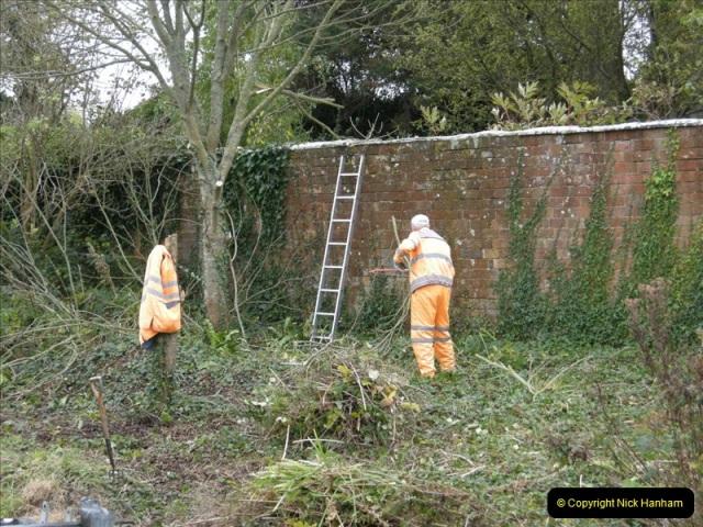 2008-11-05 SR P-Way work (21)0355