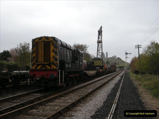 2008-11-05 SR P-Way work (24)0358