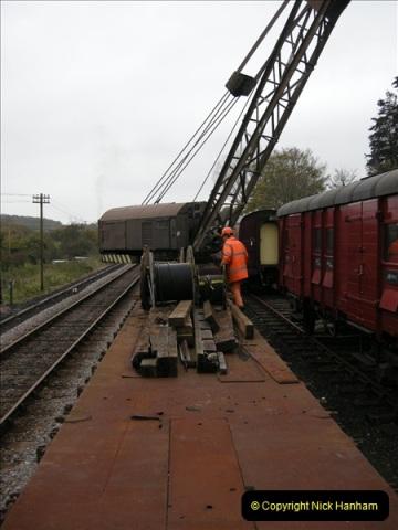 2008-11-05 SR P-Way work (27)0361