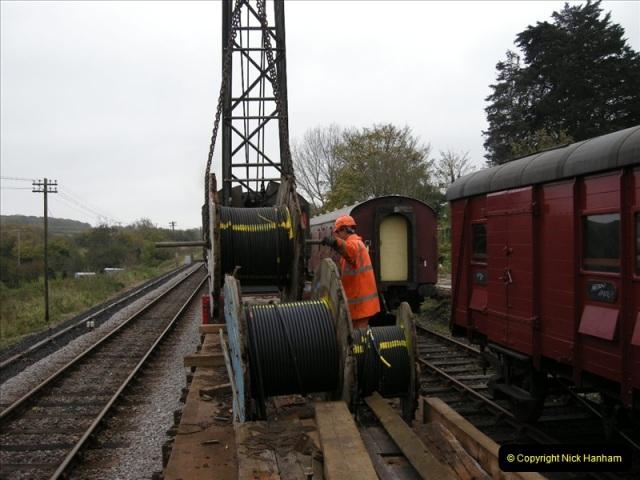2008-11-05 SR P-Way work (30)0364