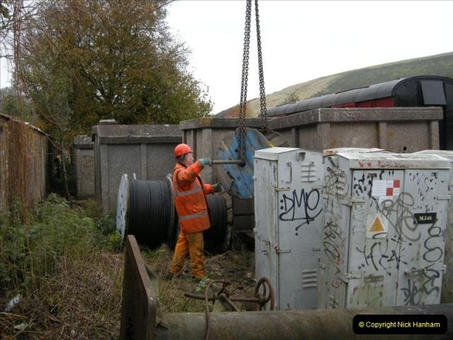 2008-11-05 SR P-Way work (35)0369