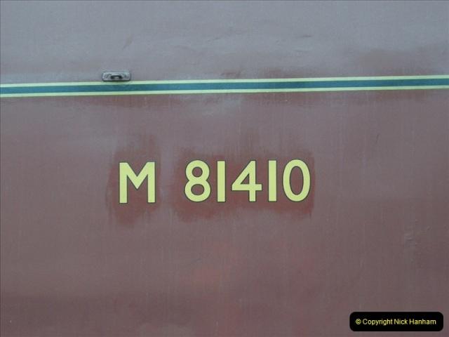 2008-11-05 SR P-Way work (38)0372