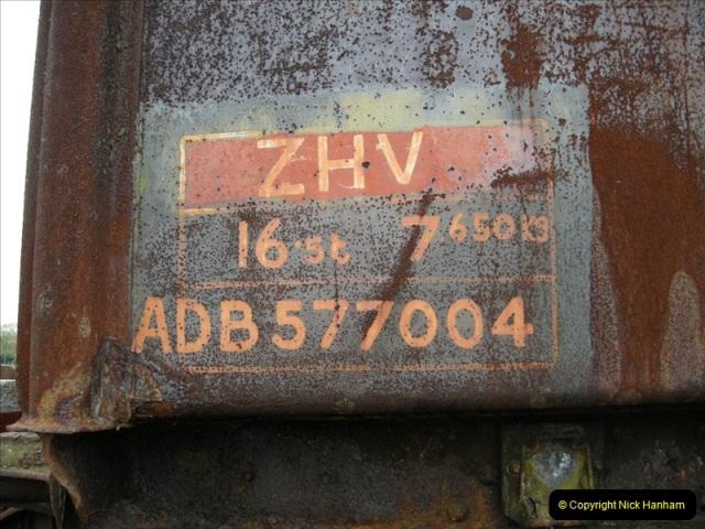 2008-11-05 SR P-Way work (53)0387