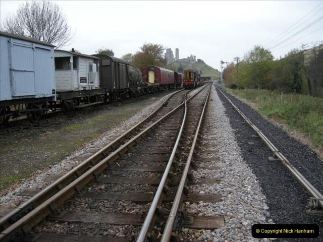2008-11-05 SR P-Way work (54)0388