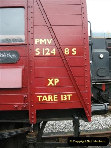 2008-11-05 SR P-Way work (56)0390