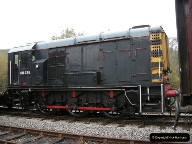 2008-11-05 SR P-Way work (59)0393