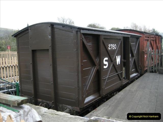 2008-11-05 SR P-Way work (66)0400