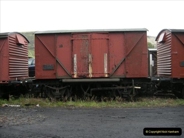 2008-11-05 SR P-Way work (72)0406