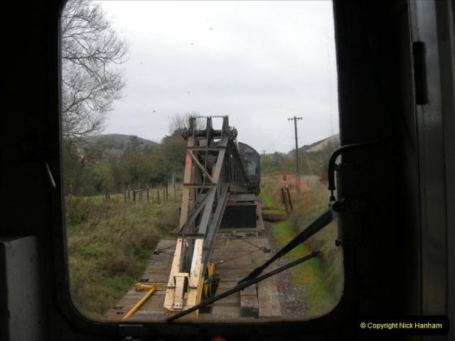 2008-11-05 SR P-Way work (79)0413
