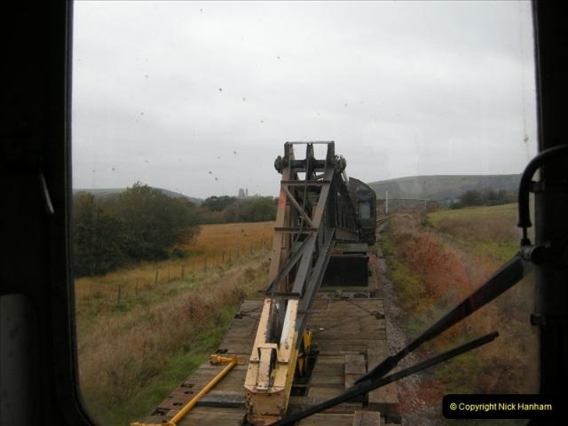 2008-11-05 SR P-Way work (80)0414
