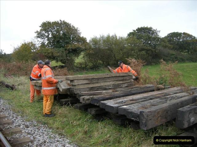 2008-11-05 SR P-Way work (83)0417