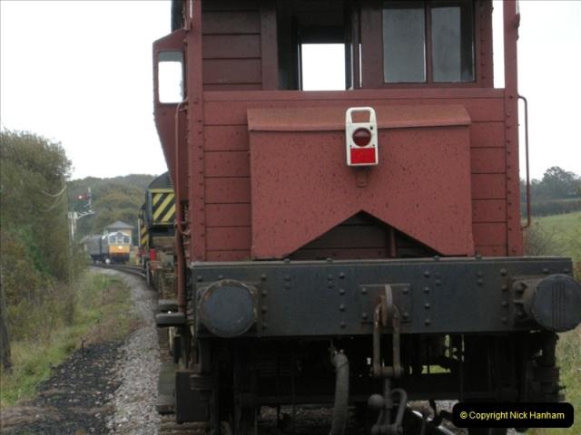 2008-11-05 SR P-Way work (84)0418