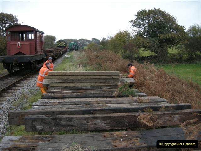 2008-11-05 SR P-Way work (85)0419