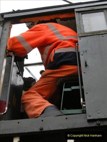 2008-11-05 SR P-Way work (88)0422